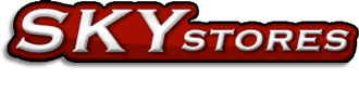Sky Stores - Tire, Service, and Wheel Center